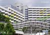 ماذا تعرف عن قوانين إدارة المجمعات السكنية في تركيا؟