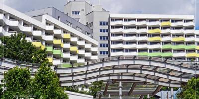 Que savez-vous des lois de la gestion des complexes résidentiels en Turquie?