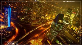 Turquie : les immobiliers d'Istanbul rivalisent avec les biens immo mondiaux