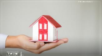 ۱۰ نکته برتر درباره سرمایه گذاری در املاک و مستغلات ترکیه