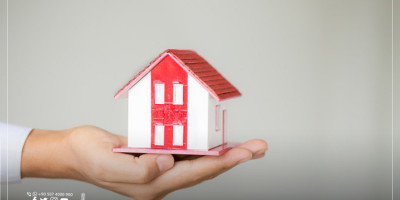 Top 10 Tips on Real Estate Investment in Turkey