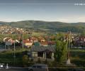 Zakariakoy : une importante zone d'investissement à Istanbul