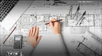 Acheter un logement sur plan: les avantages et les inconvénients