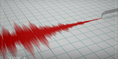 Important Facts about Earthquake Insurance in Turkey