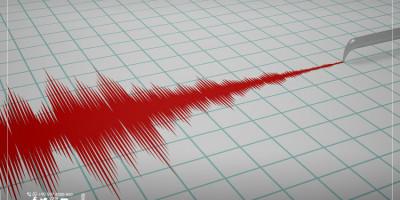 حقائق هامة حول تأمين الزلازل في تركيا
