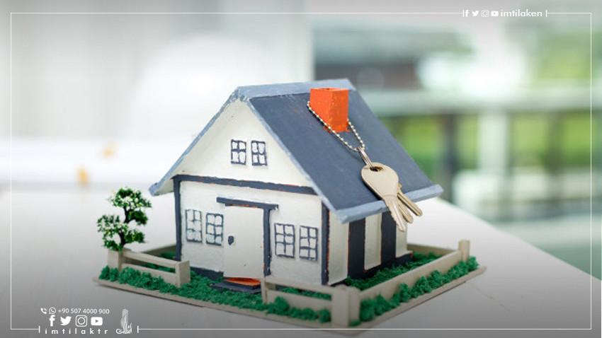 Inconvénients et Avantages de l'investissement immobilier en Turquie