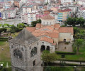 Que savez-vous de la mosquée Ayasofya à Trabzon?