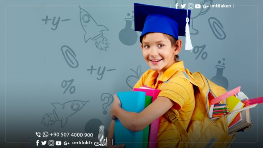 International and Arabic Schools in Istanbul 2020