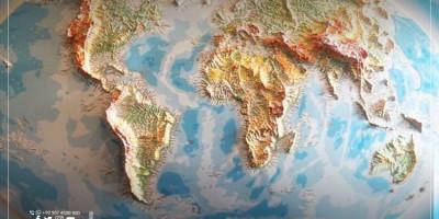 Les 5 nationalités les plus facile à obtenir
