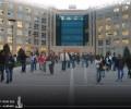 متابعة الدراسة في تركيا