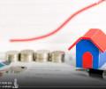 L'investissement immobilier turc vous conduit à la Citoyenneté Turque