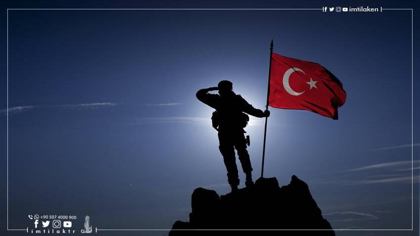 Service militaire en Turquie (report- exemption du service militaire)