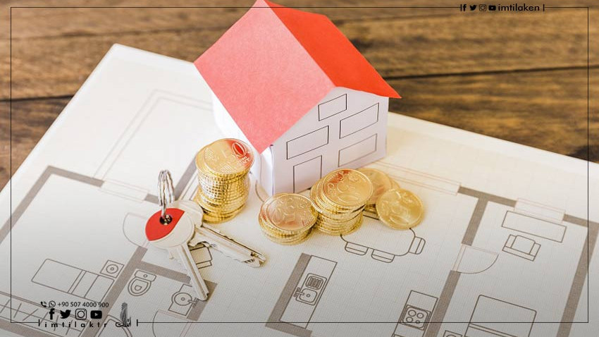 The Most Important Thing to Know When Buying a House in Turkey