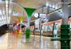 تعرّف على خطوط مترو اسطنبول التي سيتمّ إطلاقها عام 2020