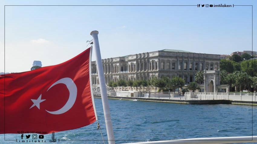 أيهما أفضل: الاستثمار العقاري في تركيا بمجمع سكني أم في بناء عادي؟