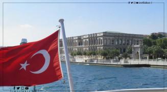 Quel est le meilleur: un investissement immobilier en Turquie dans un complexe résidentiel ou un immeuble normal?