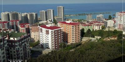 منطقة يومرا، الوجهة المميزة للإقامة في طرابزون التركية