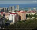 Yomra District of Trabzon