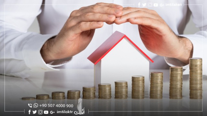 In Turkey: Your Obligation to Pay the Rent Guarantees You to Stay in the Property!