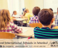 Arabic and International Schools in Istanbul