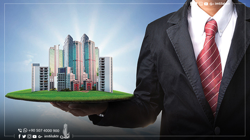Things to Know About Turkish Real Estate