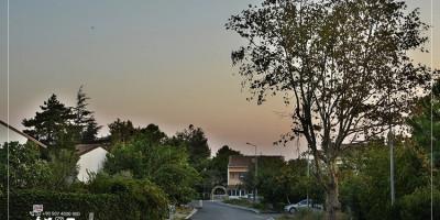 منطقة سيليفري في اسطنبول: فرص استثمارية رائدة