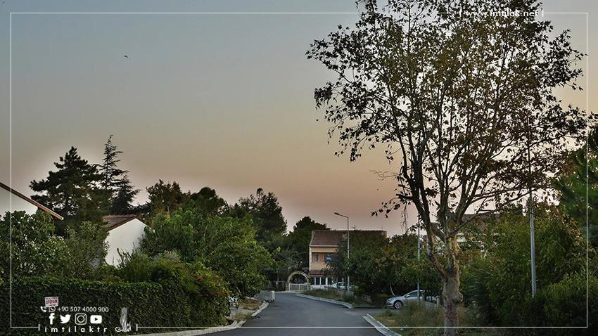 Silivri à Istanbul : opportunités importantes d'investissement