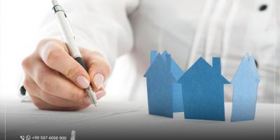 Les prix des appartements à Istanbul : Quatre raisons pour les variations de prix