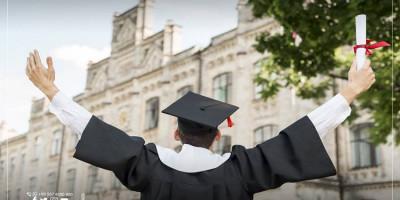 أهم الفروق بين الجامعات التركية الحكومية والخاصة