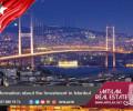 Informations importantes sur l'investissement à Istanbul