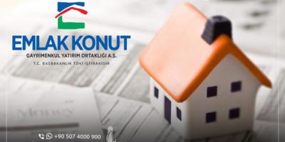 ترجمة وثيقة الضمان الحكومي في تركيا من شركة أملاك كونوت