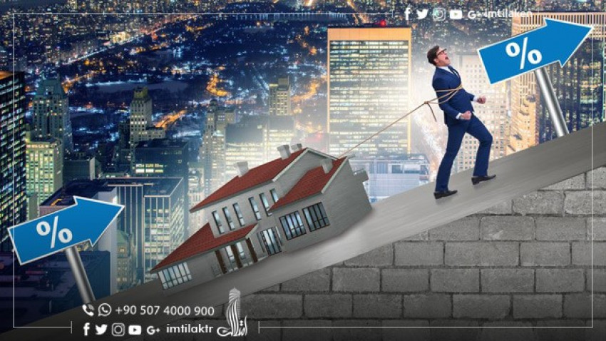 Mistakes in Which the Real Estate Investor Must Avoid
