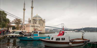 ماذا تعرف عن عقارات العرب في تركيا، ومناطق توزعها؟