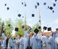 Étude en Turquie : Informations importantes sur les universités Turques et leurs principales caractéristiques