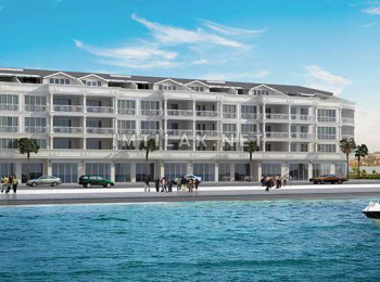 Mudanya Palaces Project