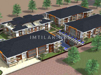 Sakarya Life Project