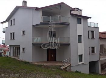 IMT-37 Les Villas d'Yalincak
