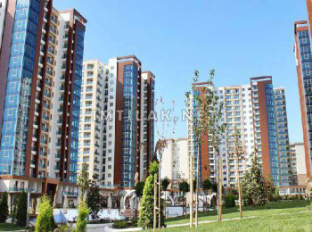 Houses In Istanbul Turkey For Sale - Romance Project