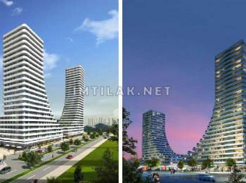 Harmony of Bursa Project