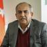 Dr. Samir Subhi Hijazi