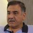 الأستاذ إياد – العراق