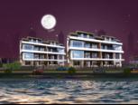 Marina de Mer Marmara