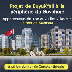 مشروع القصر الكبير فرنسي