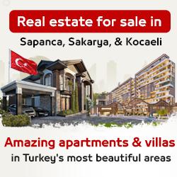 مشاريع قريبة من اسطنبول انجليزي