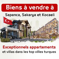 مشاريع قريبة من اسطنبول فرنسي