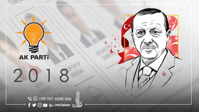 Turkish Elections: President Erdogan Inaugurates the Reign of the Second Republic of Turkey