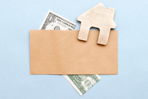 كيف تحسب الضريبة العقارية