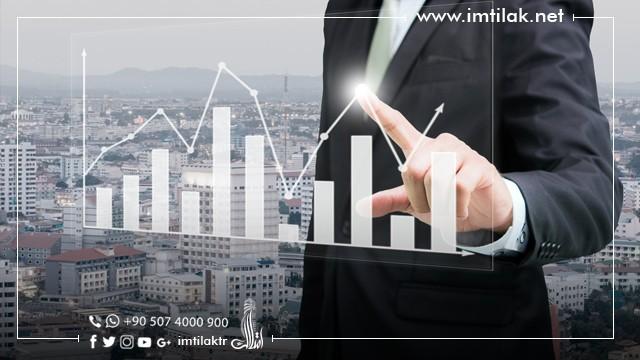 1c038f9f32bd1 عشر أسئلة حول الأسهم العقارية في تركيا مقالات تهمّك