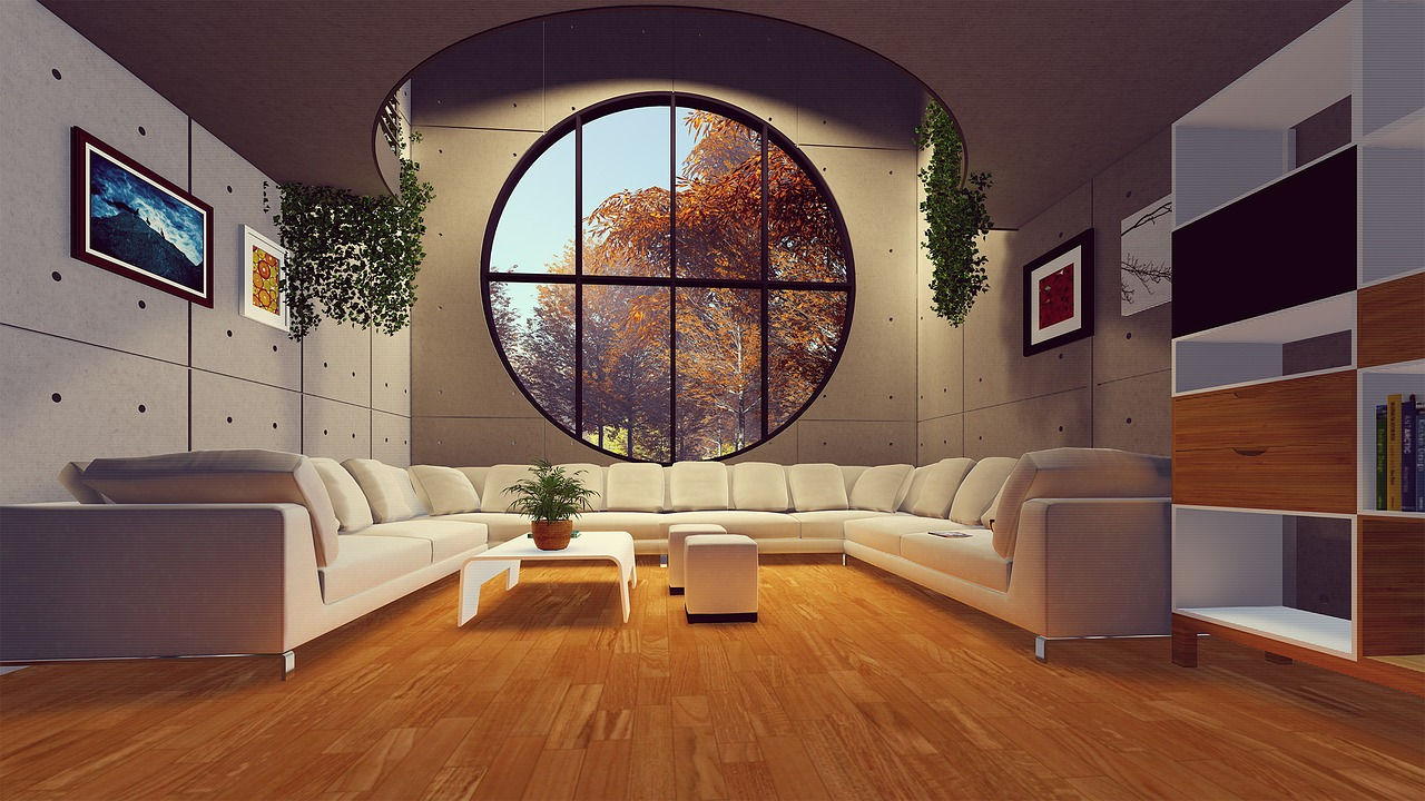 Your Full Guide to Apartments for Sale in Turkey Image_1533630112_Ef94cJLKt8RAsZ4OH4zBFf3ol8UQ2XiiDxC0zWv3