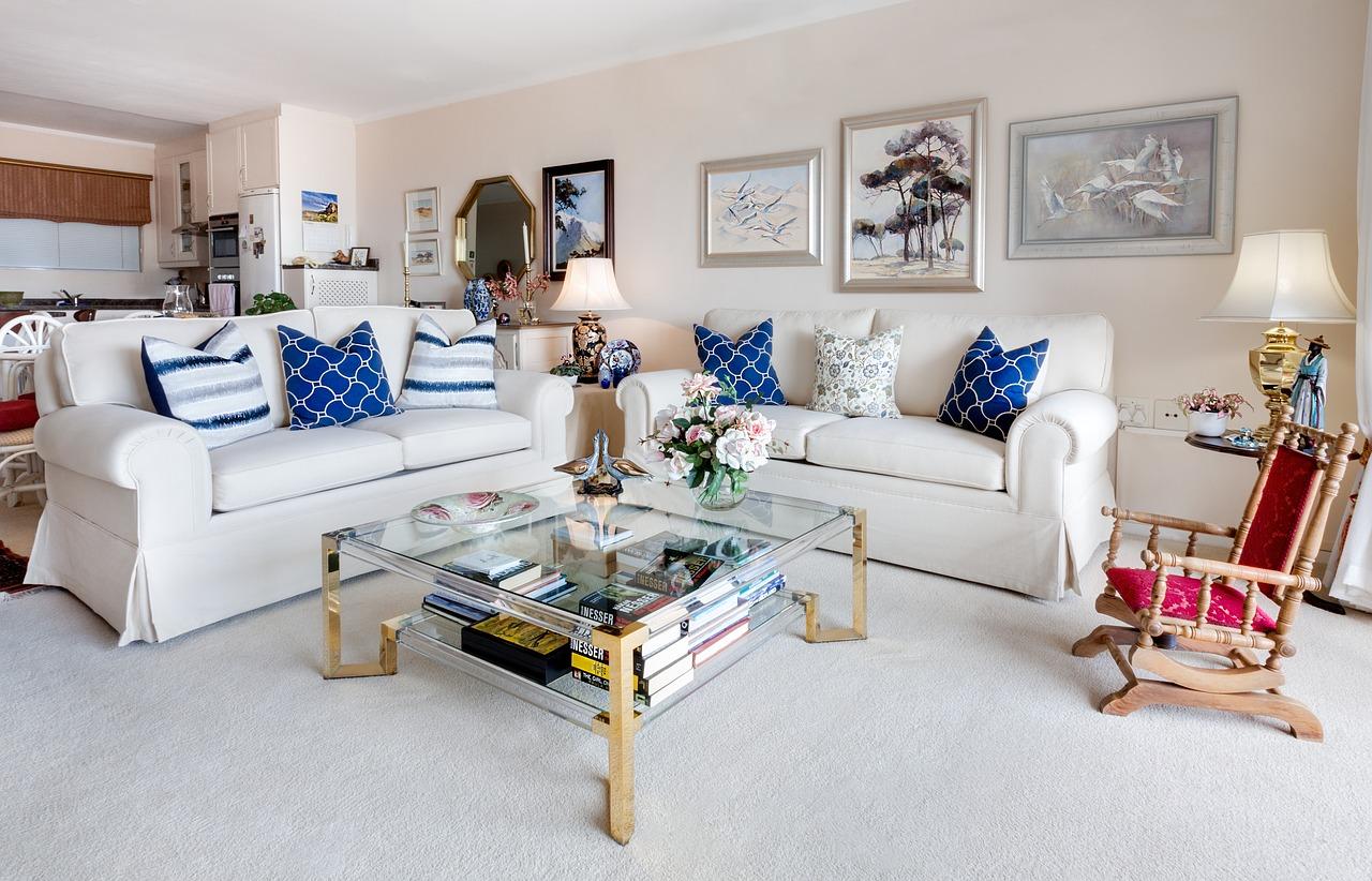 Your Full Guide to Apartments for Sale in Turkey Image_1533630211_6rNyfBfWMx7Td9t3m2syZFYUZXGjCAxPnEe9TSiz